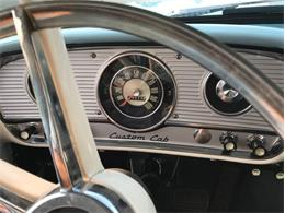 Picture of 1964 Ford F100 located in Texas - $27,500.00 - QACA