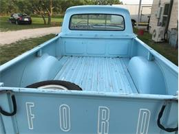 Picture of 1964 Ford F100 located in Texas - $27,500.00 Offered by Street Dreams Texas - QACA