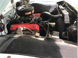 Picture of 1964 F100 - QACA