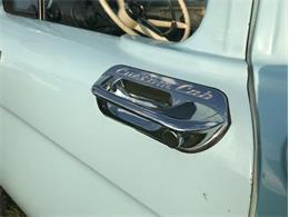 Picture of Classic 1964 F100 - QACA