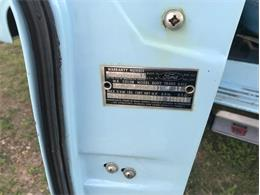Picture of Classic 1964 F100 - $27,500.00 Offered by Street Dreams Texas - QACA