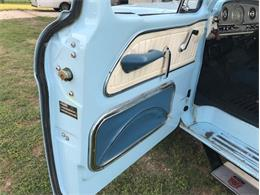 Picture of 1964 Ford F100 Offered by Street Dreams Texas - QACA