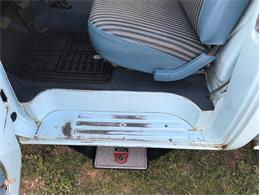 Picture of 1964 F100 located in Texas - $27,500.00 - QACA
