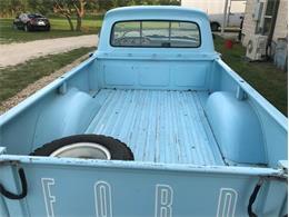 Picture of Classic 1964 F100 - $27,500.00 - QACA