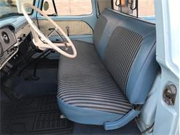 Picture of '64 Ford F100 located in Fredericksburg Texas - QACA