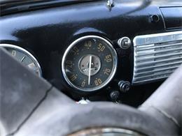 Picture of '51 Pickup - Q5UU