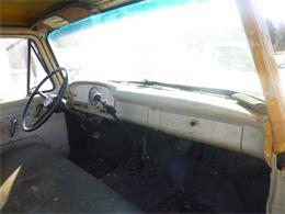 Picture of '65 Pickup - QACZ