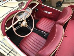 Picture of 1955 MG TF located in Missouri Offered by It's Alive Automotive - QAD0
