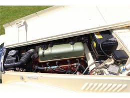 Picture of Classic '55 TF located in Missouri Offered by It's Alive Automotive - QAD0