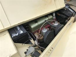 Picture of Classic '55 MG TF Offered by It's Alive Automotive - QAD0