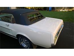 Picture of 1967 Ford Mustang GT located in Brisbane QLD - $120,000.00 Offered by a Private Seller - QADD