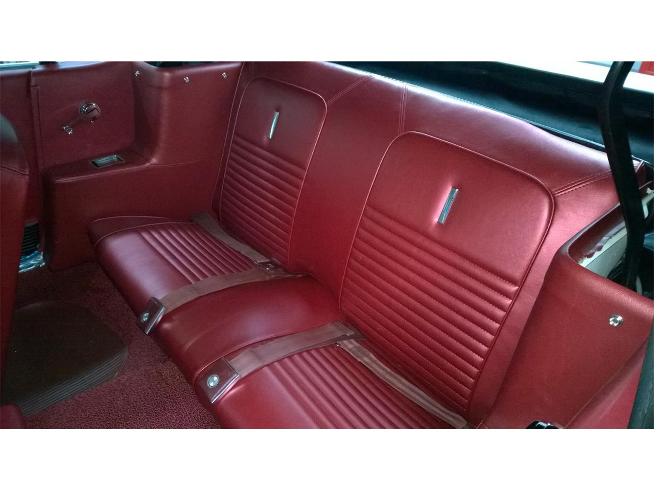 Large Picture of 1967 Ford Mustang GT - $120,000.00 - QADD