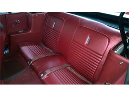 Picture of Classic '67 Ford Mustang GT located in QLD - $120,000.00 Offered by a Private Seller - QADD