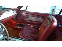 Picture of Classic '67 Ford Mustang GT Offered by a Private Seller - QADD
