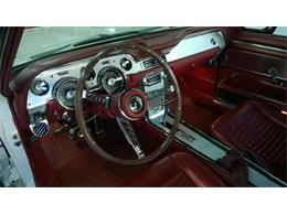 Picture of Classic 1967 Mustang GT - $120,000.00 Offered by a Private Seller - QADD