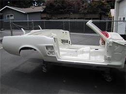 Picture of Classic '67 Ford Mustang GT - $120,000.00 Offered by a Private Seller - QADD