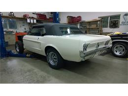 Picture of Classic 1967 Mustang GT - QADD