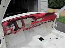 Picture of '67 Ford Mustang GT located in Brisbane QLD - $120,000.00 Offered by a Private Seller - QADD