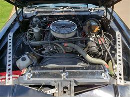 Picture of '78 Camaro located in Oklahoma - QADZ