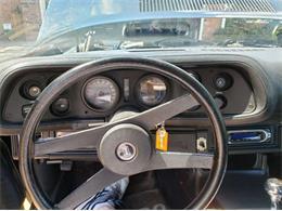 Picture of 1978 Chevrolet Camaro located in Edmond Oklahoma - $17,500.00 - QADZ