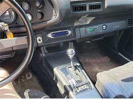 Picture of 1978 Camaro - $17,500.00 Offered by a Private Seller - QADZ