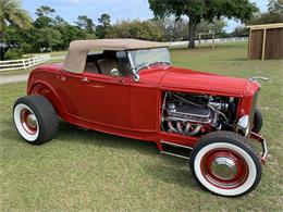 Picture of '32 Roadster - QAEF