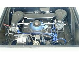 Picture of '62 Corvair - QAEG