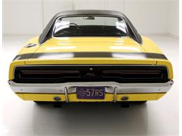 Picture of '69 Charger - QAEW