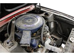 Picture of '67 Mustang - QAEY