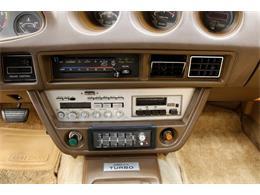 Picture of '81 280ZX - QAEZ