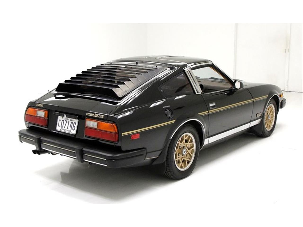 Large Picture of '81 280ZX - QAEZ