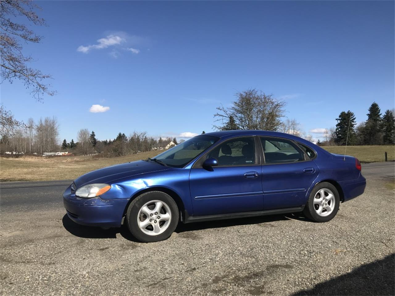 Large Picture of '03 Taurus - Q5V4