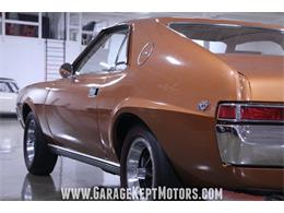 Picture of '69 AMX - QAF7