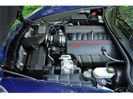 Picture of '05 Chevrolet Corvette located in New York - QAF9