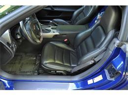 Picture of 2005 Chevrolet Corvette Auction Vehicle - QAF9
