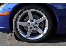 Picture of 2005 Corvette Auction Vehicle - QAF9