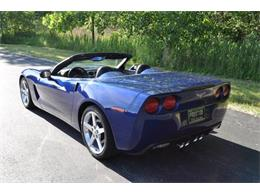 Picture of '05 Corvette located in Clifton Park New York Auction Vehicle - QAF9