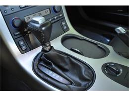 Picture of '05 Chevrolet Corvette - QAF9