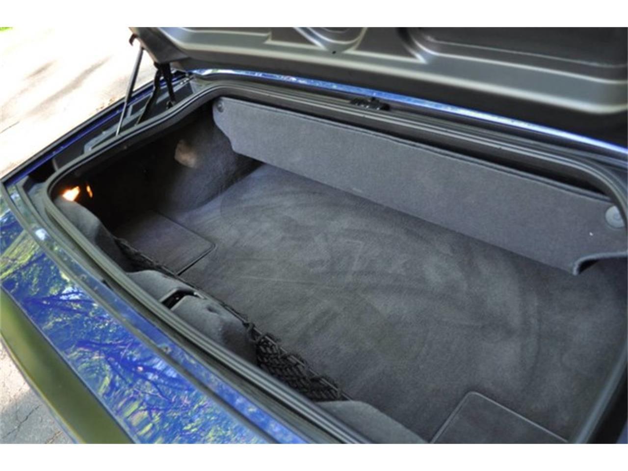 Large Picture of '05 Corvette Auction Vehicle - QAF9