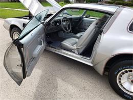 Picture of '79 Firebird Trans Am SE - Q5V6