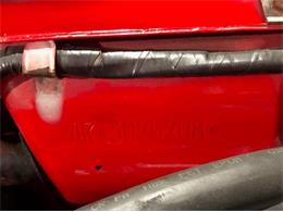 Picture of '74 GTV 2000 - Q5EQ
