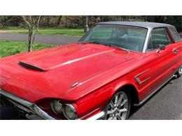 Picture of '65 Thunderbird - QAGE