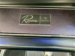 Picture of '65 Riviera - QAHE