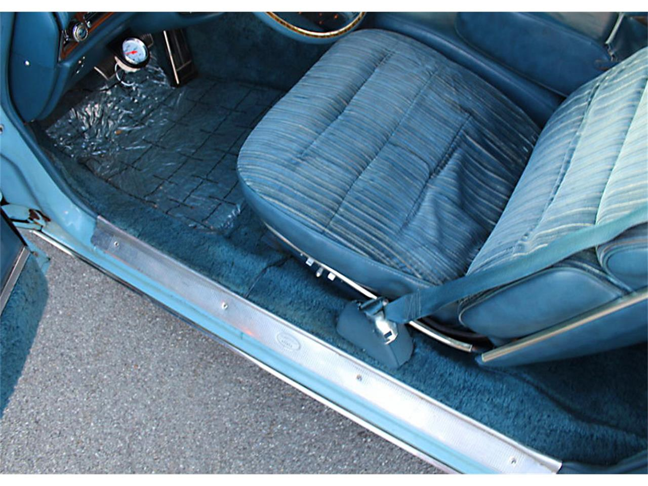 Large Picture of '75 Coupe DeVille - QAHH