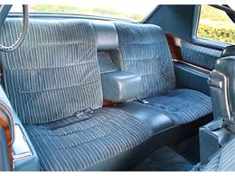 Picture of '75 Coupe DeVille - QAHH