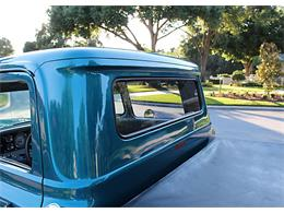 Picture of Classic 1959 Ford F100 - $29,500.00 Offered by MJC Classic Cars - QAHS
