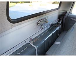 Picture of '59 Ford F100 - $29,500.00 Offered by MJC Classic Cars - QAHS