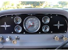 Picture of Classic 1959 F100 located in Florida - $29,500.00 Offered by MJC Classic Cars - QAHS