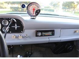 Picture of '59 F100 - QAHS