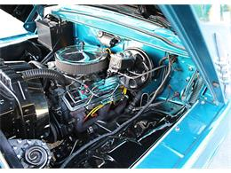 Picture of '59 Ford F100 located in Florida Offered by MJC Classic Cars - QAHS